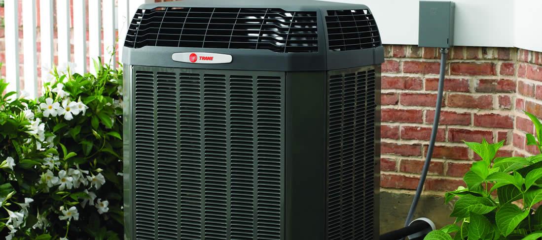 AC Installation | Fort Worth, TX | North Tarrant Heat & Air