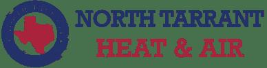 North Tarrant Heating & Air